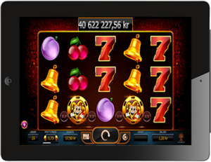 Download online casino canada players